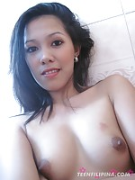asian fuck with big cock
